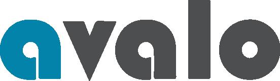 Logo Avalo Windschermen