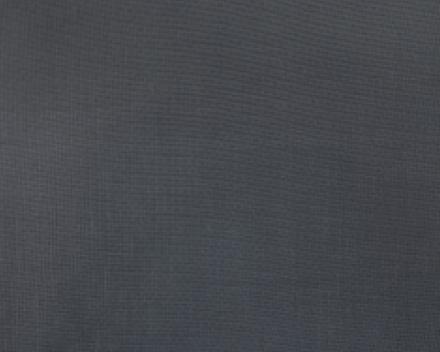 Windscherm Avalo in Nylon uni kleur Grijs