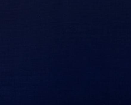 Windscherm Avalo in Nylon uni kleur Marine Blauw
