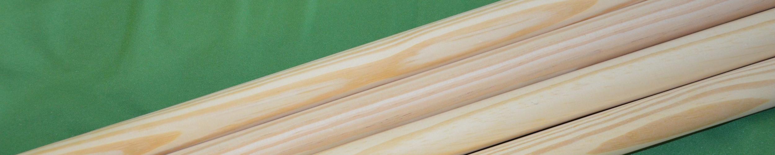 Windscherm Groen 4 meter Stockactie115