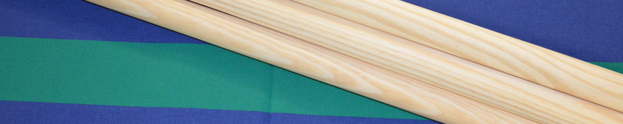 Windscherm Groen/3 meter, stockactie nummer