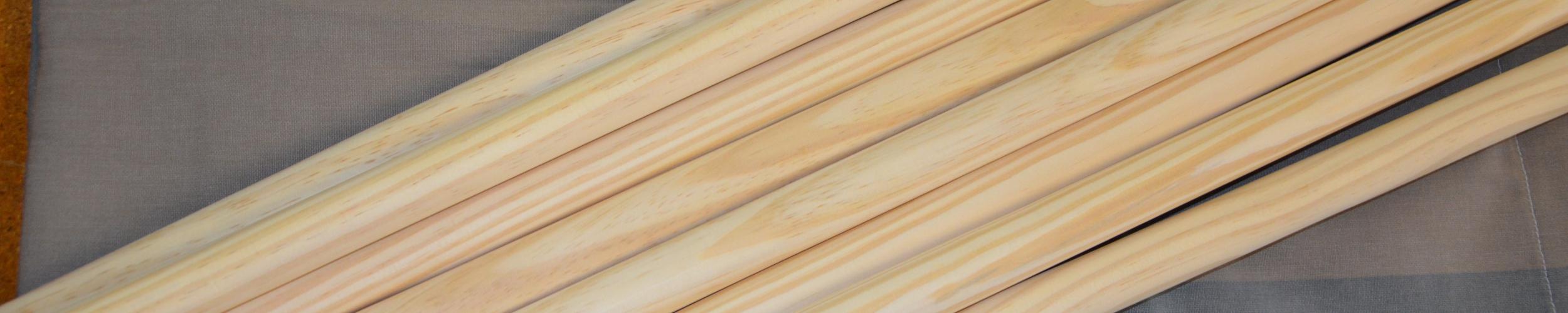 Windscherm Grijs/Groen/Beige 6 meter, stockactie nummer 117