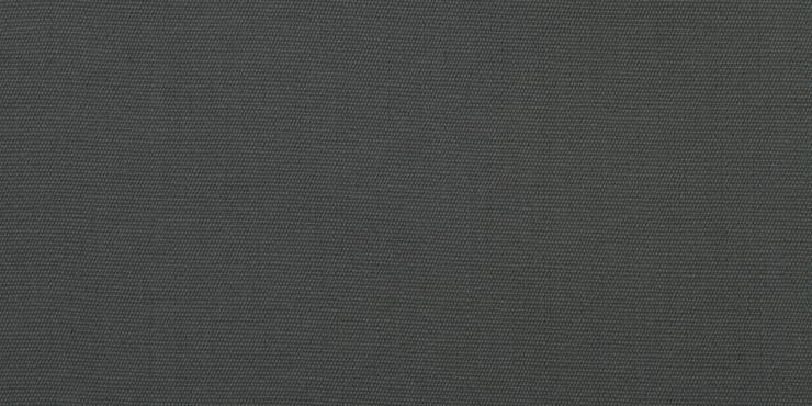5 meter grijs, artikel nummer 63335